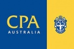 "HR2B, CPA Australia ""Talent Workshop"""