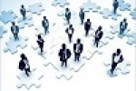 Where to Make the Cut - Profitably Outsourcing People and HR Processes