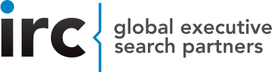 HR2B goes Global with IRC International Search Partners
