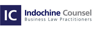 HR2B and Indochine Counsel Law Firm