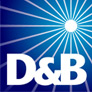 D&B Asia Pacific Partnerships