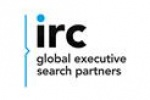 HR2B and IRC Global Search Partners Report on Higher Education