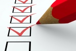 Legal Compliance Checklist (applied for HCMC)