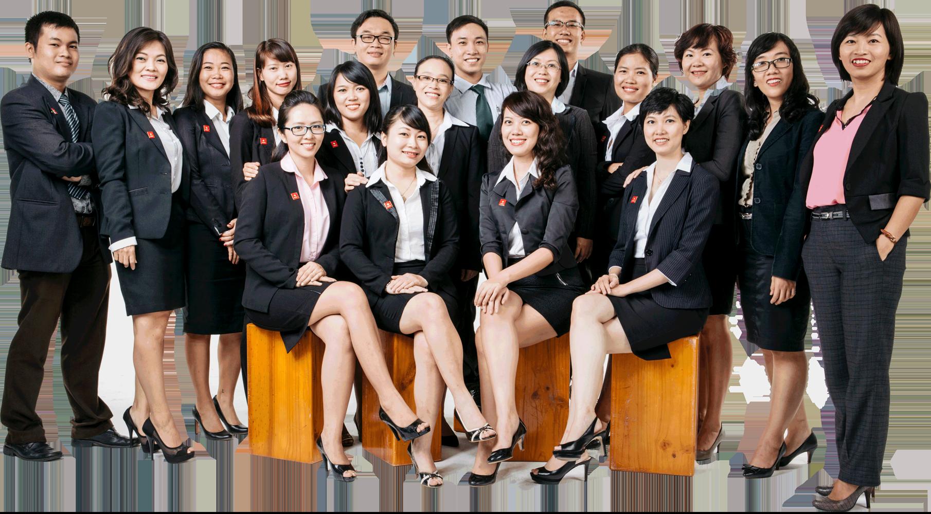 candidate hrb vietnam jobs
