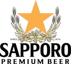 HR2B customers Sapporo beer, Neilsen Research company and Thomson Reuters