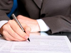Các vấn đề cần lưu ý trong quá trình ký kết, thực hiện HĐLĐ điện tử - Nguồn: Internet