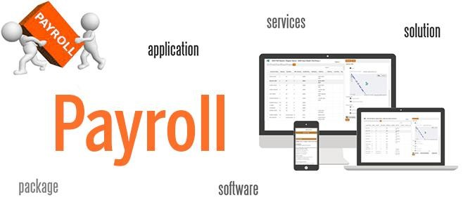 Payroll outsourcing help businesses access to and strictly comply with regulations on salary - Figure: Internet