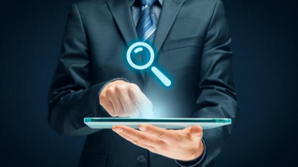 Hỗ trợ tuyển dụng hiệu quả dựa trên dữ liệu được phân tích kỹ lưỡng - Ảnh minh họa: Internet
